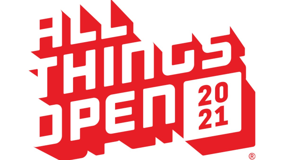 All Things Open