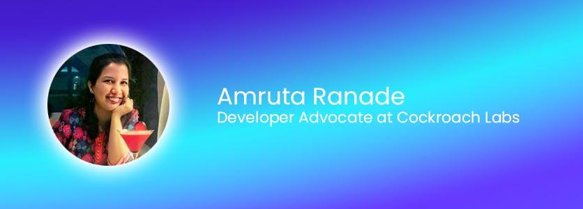 Career Change: How I Became a Developer Advocate