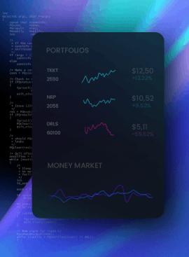 Asset & Risk Management