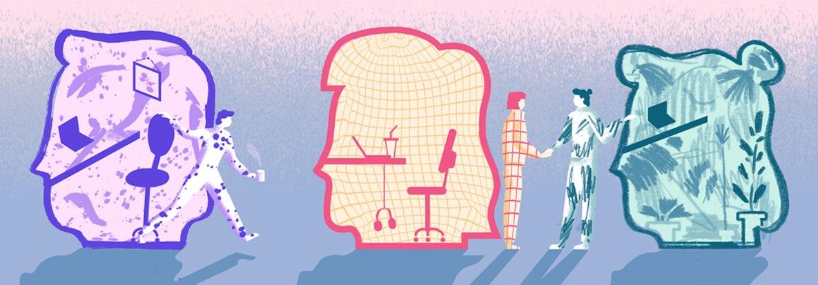 5 Career Tips from Women Crushing It in B2B Tech Sales