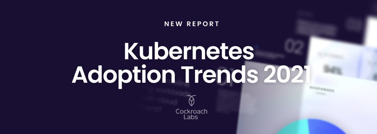 Featured image for Kubernetes Adoption Trends: How Real Devs Use K8s In Production