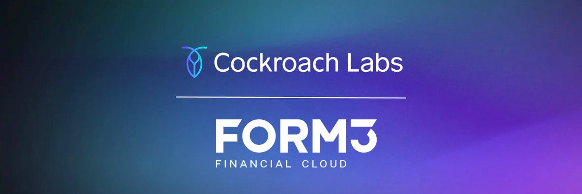 How Form3 is Building Unkillable Payment Infrastructure