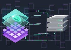 Building Logging for a Distributed Database: Splunk vs ELK vs BYO Featured Image