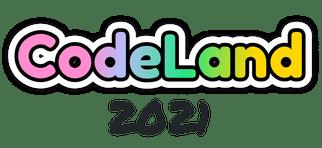 Codeland