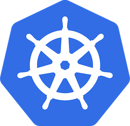 CockroachDB on Kubernetes