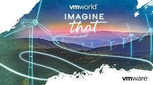 VM World
