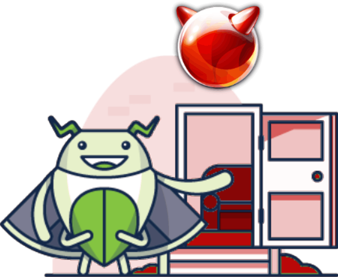 Critters in a Jar: Running CockroachDB in a FreeBSD Jail