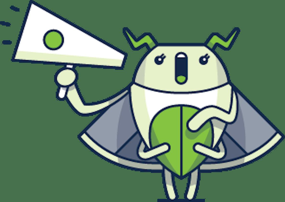 Launching the CockroachDB Community Forum