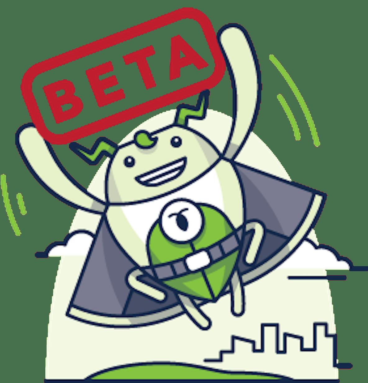 CockroachDB Skitters into Beta
