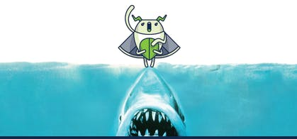 Featured Image for Roaches on Open Water! CockroachDB on DigitalOcean