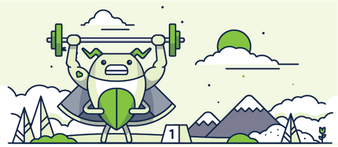 How to Survive a Hackathon as a Sponsor