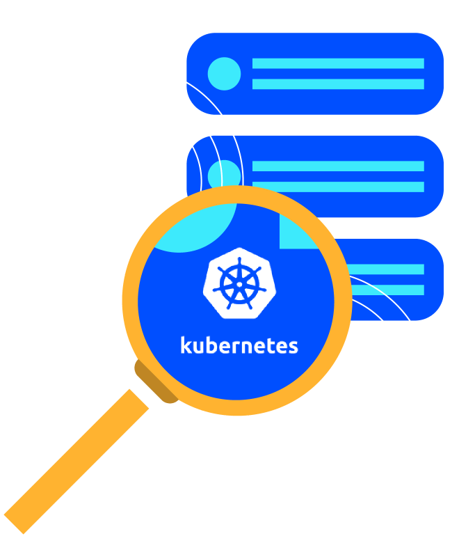 How to Deploy CockroachDB on Kubernetes image