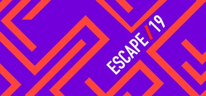 Featured Image for Announcing ESCAPE/19: The Multi-Cloud Conference