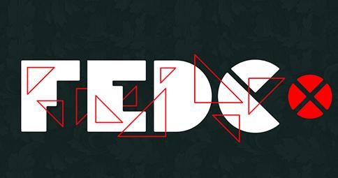 FEDC: Front-End Design Conference