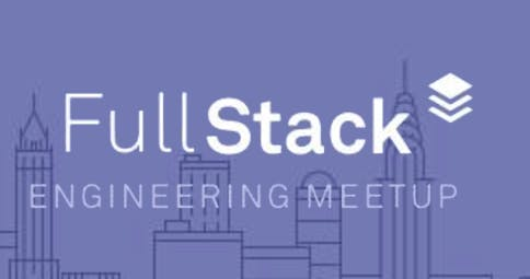 NYC FullStack Engineering Meetup