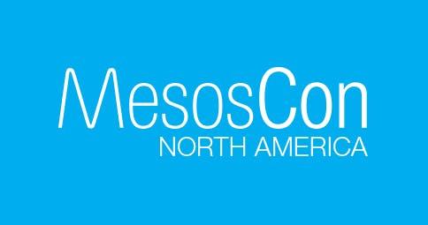 MesosCon North America 2017