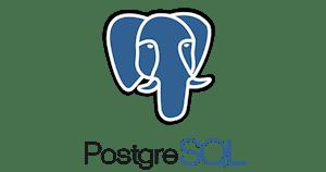 Postgres Conference Silicon Valley
