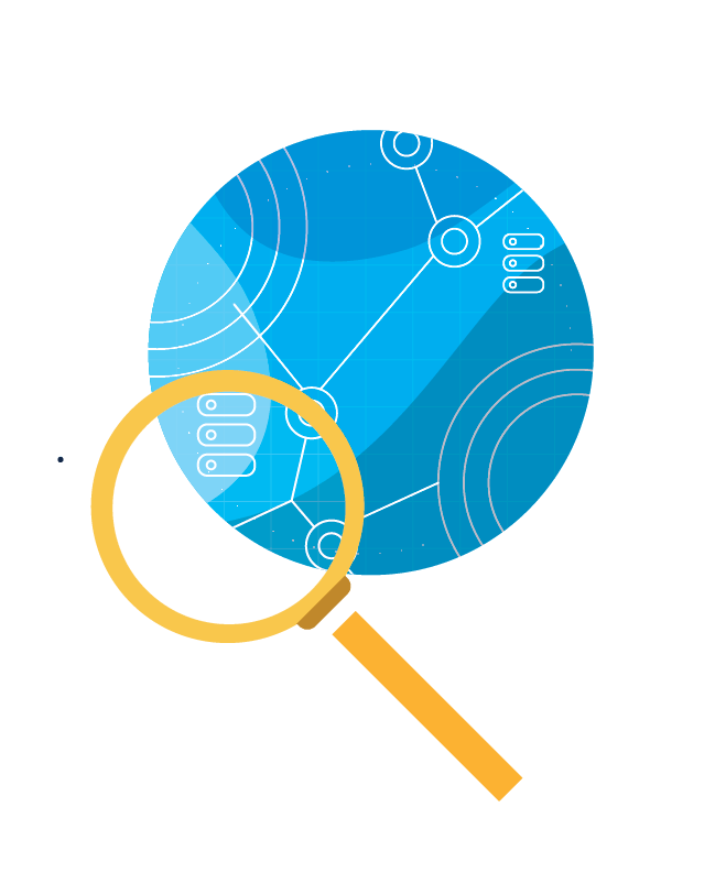 The Power of Data Locality in Distributed SQL image