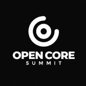 Open Core Summit