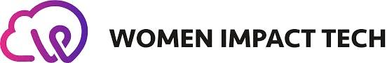 Women Impact Tech