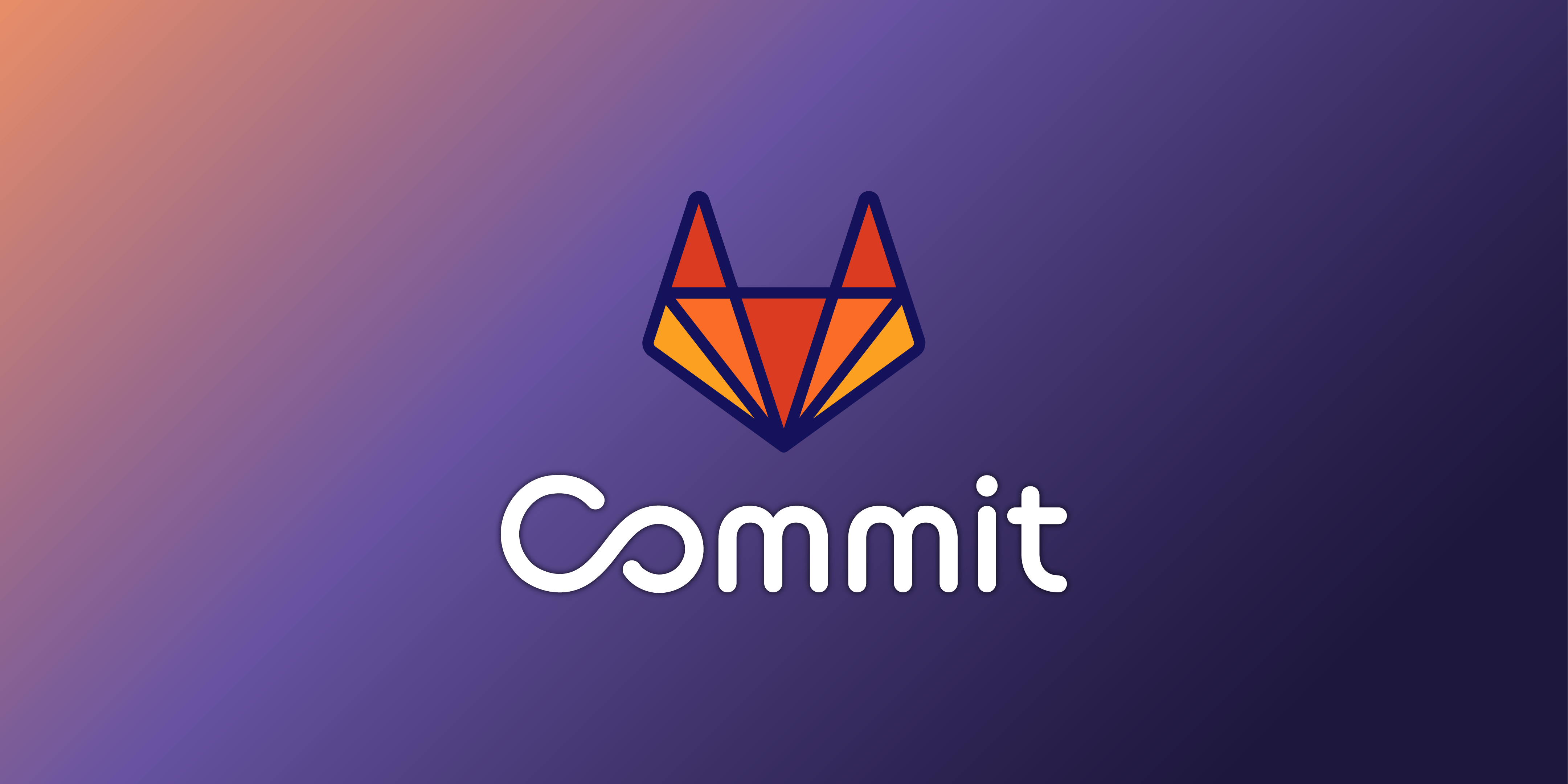 Gitlab Commit 2019