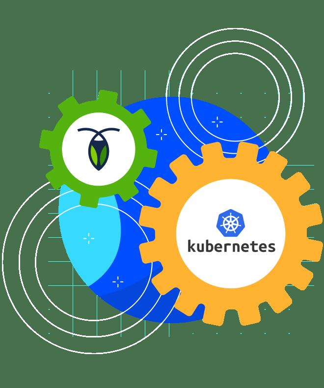 Why We Run CockroachDB Dedicated on Kubernetes image