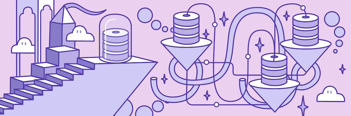 How Distributed SQL Databases Solve Scale in the Healthcare Industry