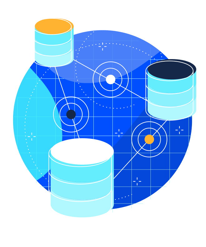 The Architecture of a Distributed SQL Database - 2020 Update image
