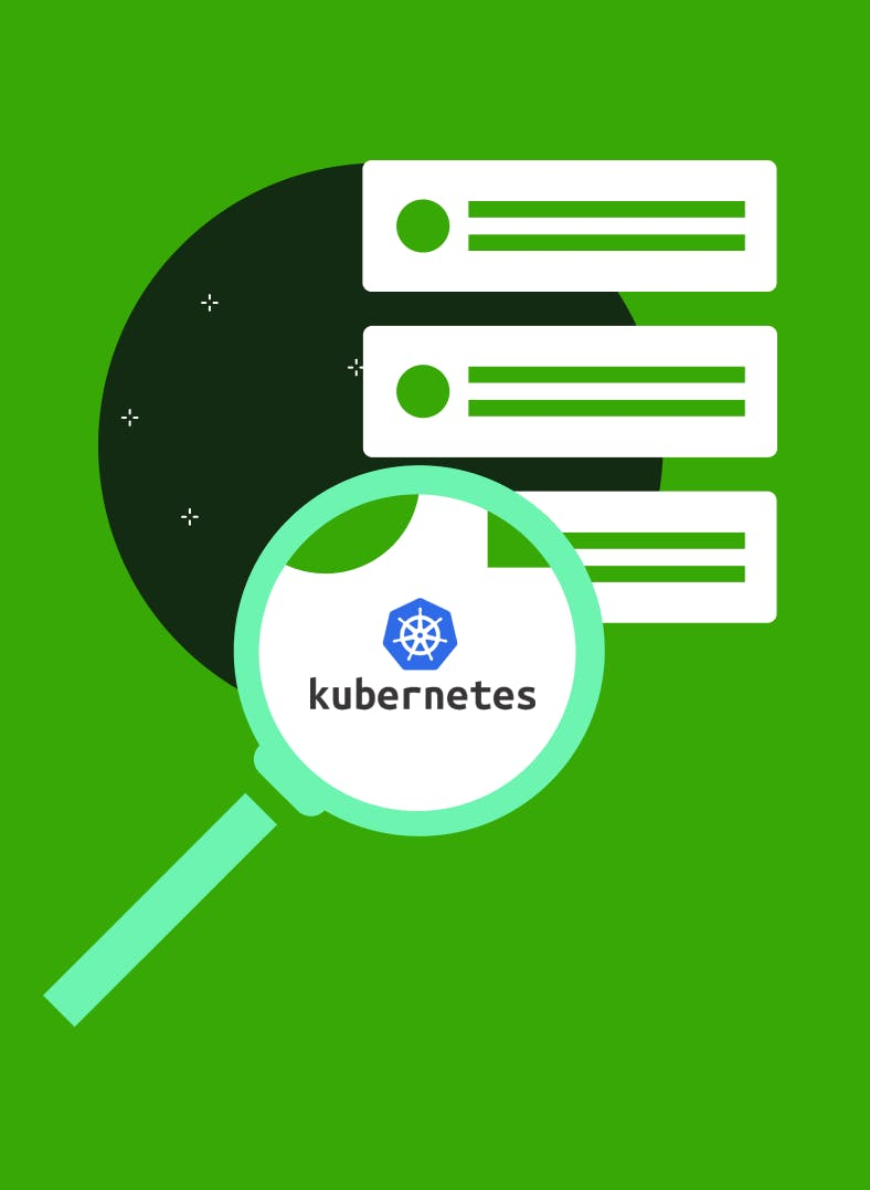 Deploy a Cloud Database on Kubernetes With CockroachDB image