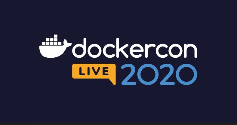 DockerCon Live