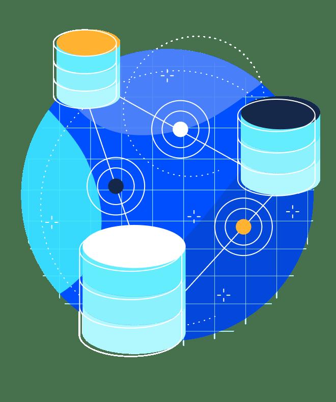 Distributed SQL: a modern, cloud-native PostgreSQL image