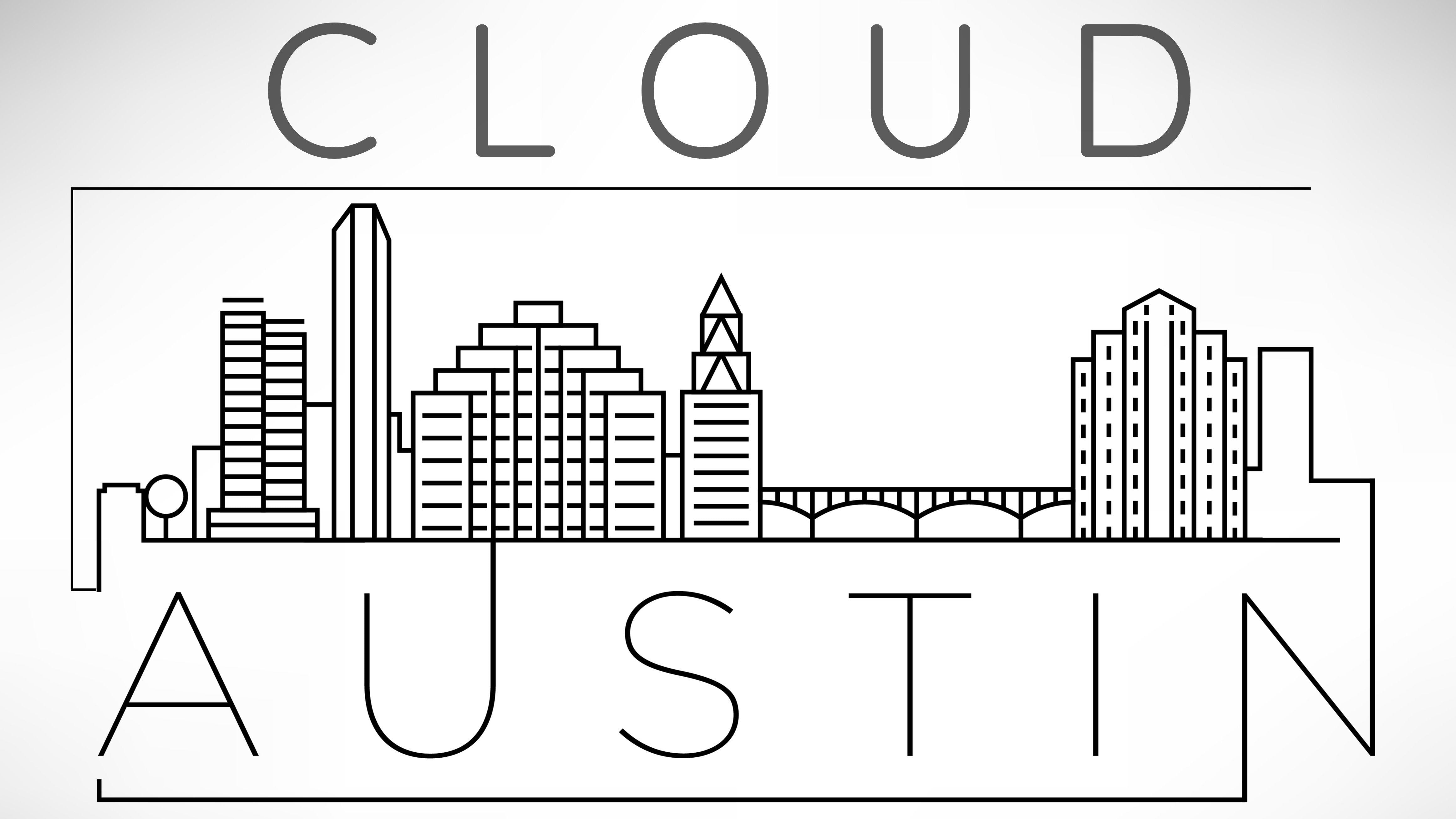 Evergreen Fields and Resiliency in the Cloud - Cloud Austin Meetup