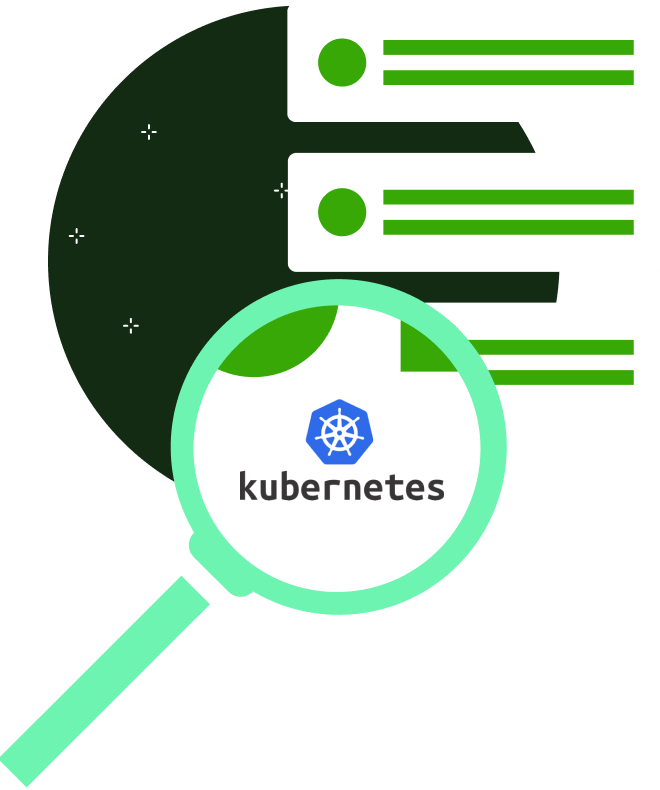 Kubernetes and Distributed SQL: Why and How? image