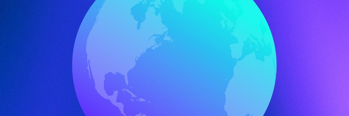 Intro to Multi-Region Distributed SQL Topologies