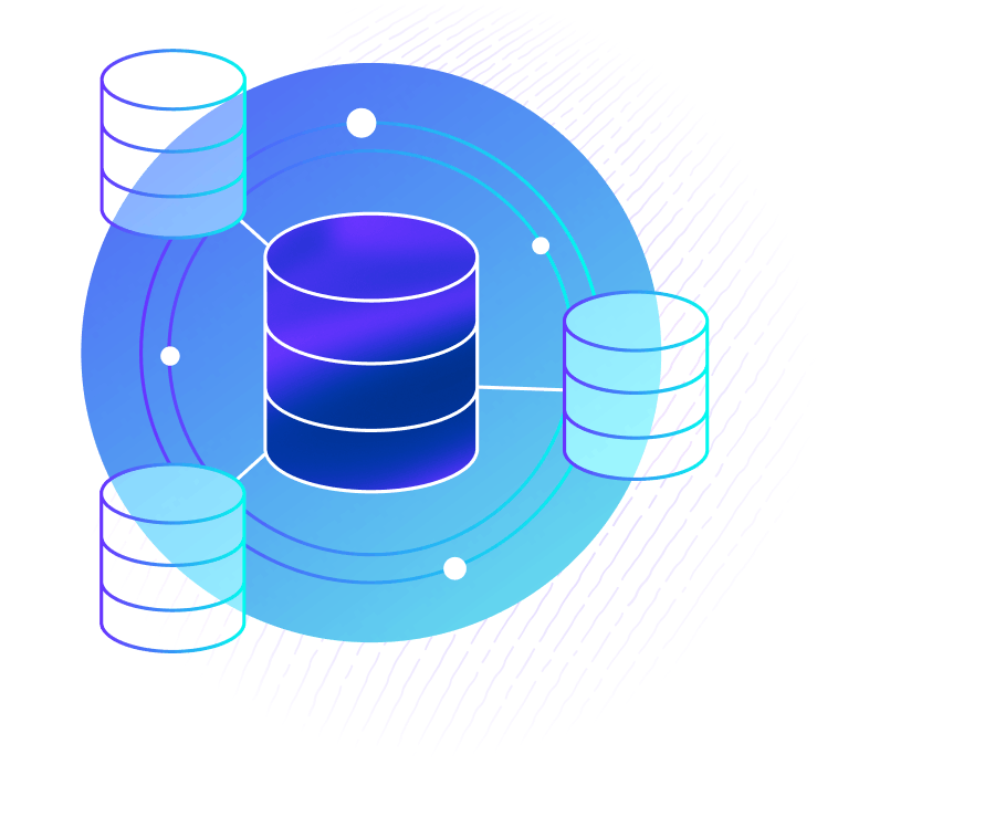 CockroachDB Office Hours: Intro to the Database image
